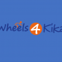 Enersea proud sponsor of Wheels4Kika